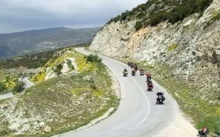 motoexplora-viaggi-in-moto-grecia-aprile-2010-13