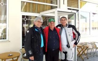 motoexplora-viaggi-in-moto-grecia-aprile-2010-14