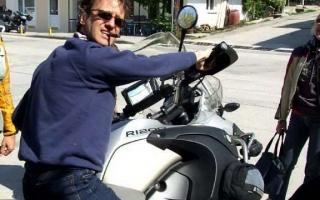 motoexplora-viaggi-in-moto-grecia-aprile-2010-15