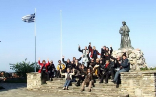 motoexplora-viaggi-in-moto-grecia-aprile-2010-17