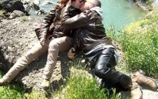motoexplora-viaggi-in-moto-grecia-aprile-2010-21