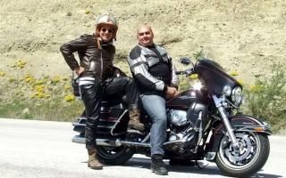 motoexplora-viaggi-in-moto-grecia-aprile-2010-22
