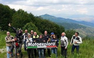 motoexplora-viaggio-in-grecia-giugno-2015-02