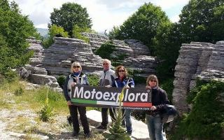 motoexplora-viaggio-in-grecia-giugno-2015-06
