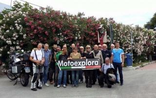 motoexplora-viaggio-in-grecia-giugno-2015-08