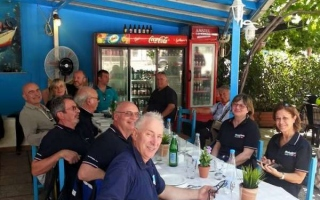 motoexplora-viaggio-in-grecia-giugno-2015-09