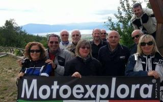 motoexplora-viaggio-in-grecia-giugno-2015-10