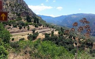 motoexplora-viaggio-in-grecia-giugno-2015-11