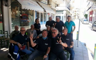 motoexplora-viaggio-in-grecia-giugno-2015-12