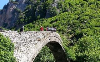 motoexplora-viaggio-in-grecia-giugno-2015-13