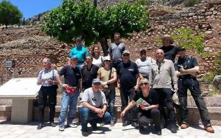 motoexplora-viaggio-in-grecia-giugno-2015-14