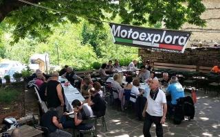 motoexplora-viaggio-in-grecia-giugno-2015-15