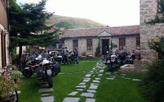 motoexplora-viaggio-in-grecia-giugno-2015-16
