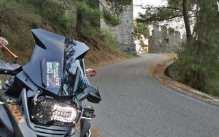 motoexplora-viaggio-in-grecia-giugno-2015-18