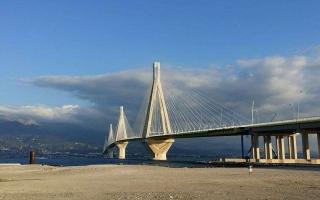 motoexplora-viaggio-in-grecia-giugno-2015-20