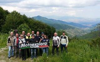 motoexplora-viaggio-in-grecia-giugno-2015-21