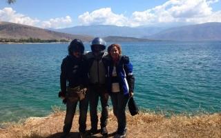 motoexplora-viaggio-in-grecia-giugno-2015-22