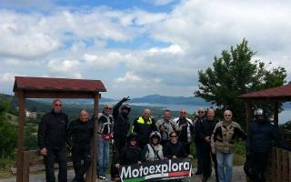 motoexplora-viaggio-in-grecia-giugno-2015-23