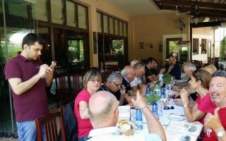motoexplora-viaggio-in-grecia-giugno-2015-26