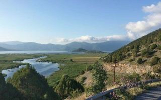 motoexplora-viaggio-in-grecia-giugno-2015-28