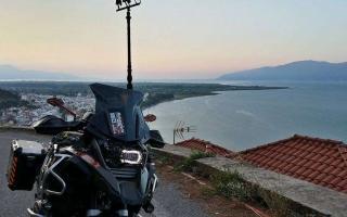 motoexplora-viaggio-in-grecia-giugno-2015-29