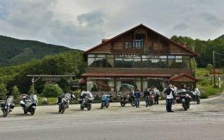 motoexplora-viaggio-in-grecia-giugno-2015-30