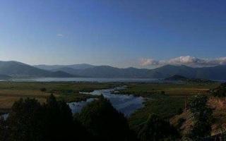 motoexplora-viaggio-in-grecia-giugno-2015-31