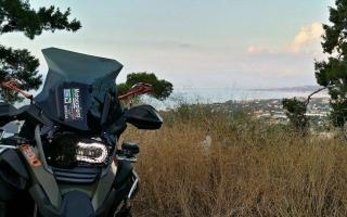 motoexplora-viaggio-in-grecia-giugno-2015-32