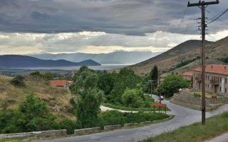 motoexplora-viaggio-in-grecia-giugno-2015-33