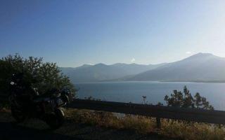 motoexplora-viaggio-in-grecia-giugno-2015-34