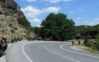 motoexplora-viaggio-in-grecia-giugno-2015-36
