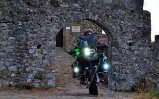 motoexplora-viaggio-in-grecia-giugno-2015-37