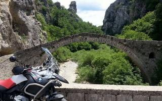 motoexplora-viaggio-in-grecia-giugno-2015-39