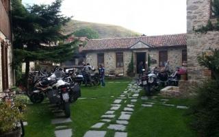 motoexplora-viaggio-in-grecia-giugno-2015-41