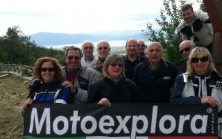 motoexplora-viaggio-in-grecia-giugno-2015-42