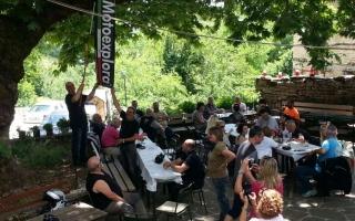 motoexplora-viaggio-in-grecia-giugno-2015-44