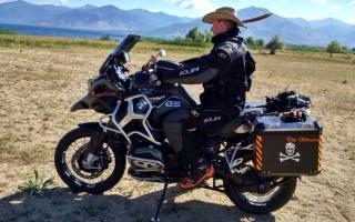 motoexplora-viaggio-in-grecia-giugno-2015-45