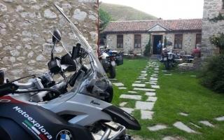 motoexplora-viaggio-in-grecia-giugno-2015-46