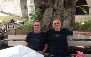 motoexplora-viaggio-in-grecia-giugno-2015-51