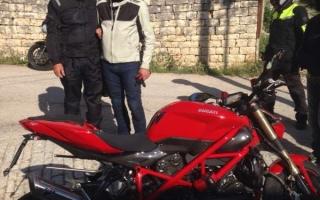 motoexplora-viaggio-in-grecia-giugno-2015-58