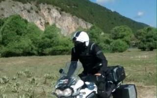 motoexplora-viaggio-in-grecia-giugno-2015-61