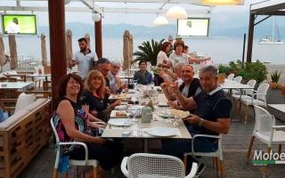 Grecia: Giugno 2018
