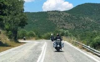 Motoexplora-Grecia-2021-06-13-at-19.01.31