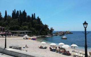 Motoexplora-Grecia-2021-06-13-at-20.00.17