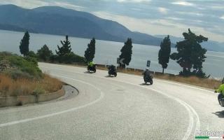 motoexplora-2021-06-14-at-11.17.06