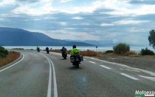 motoexplora-2021-06-14-at-12.43.24