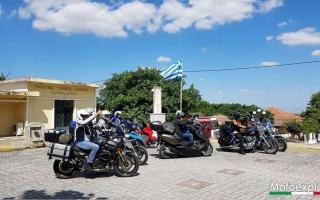 2017-07-grecia-10