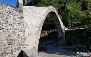 2017-07-grecia-24