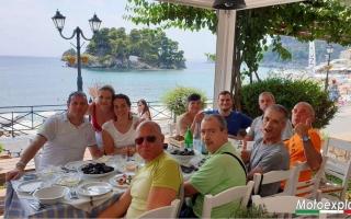 2019-07-grecia-22