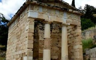 motoexplora-grecia-2016-04-02